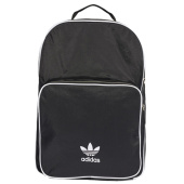 /achat-sacs-sacoches/adidas-sac-a-dos-adicolo-classic-cw0637-noir-128066.html
