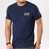/achat-t-shirts/ea7-tee-shirt-3zpt14-pjj6z-bleu-marine-128043.html