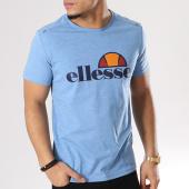/achat-t-shirts/ellesse-tee-shirt-1031n-bleu-clair-chine-128073.html