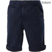 /achat-shorts-chinos/kaporal-short-chino-enfant-roulo-bleu-marine-128083.html