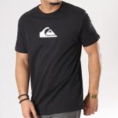 /achat-t-shirts/quiksilver-tee-shirt-eqyzt04773-noir-127992.html