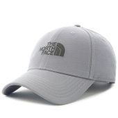 /achat-casquettes-de-baseball/the-north-face-casquette-66-classic-gris-127975.html