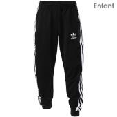 /achat-pantalons-joggings/adidas-pantalon-jogging-bandes-brodees-enfant-sst-cf8558-noir-blanc-128133.html