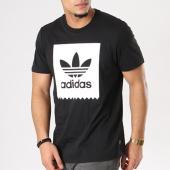 /achat-t-shirts/adidas-tee-shirt-solid-bb-cw2339-noir-blanc-128338.html
