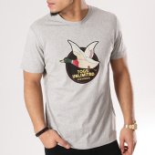 /achat-t-shirts/chevignon-tee-shirt-unlimited-gris-chine-128331.html