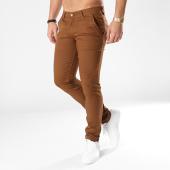 /achat-chinos/classic-series-pantalon-chino-1012-marron-128152.html