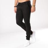 /achat-chinos/classic-series-pantalon-chino-1012-noir-128153.html