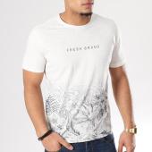 /achat-t-shirts/the-fresh-brand-tee-shirt-shtf352-blanc-casse-floral-128129.html