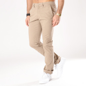 /achat-chinos/celio-pantalon-chino-loprime-beige-128399.html