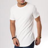 /achat-t-shirts-longs-oversize/frilivin-tee-shirt-oversize-2867-blanc-128453.html