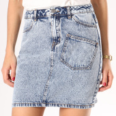 /achat-jupes/noisy-may-jupe-jean-femme-sophia-bleu-denim-128429.html