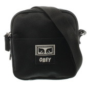 /achat-sacs-sacoches/obey-sacoche-drop-out-travel-noir-128464.html