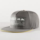 /achat-snapbacks/puma-casquette-snapback-red-bull-lifestyle-flatbrim-021524-gris-128388.html