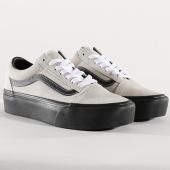 /achat-baskets-basses/vans-baskets-femme-old-skool-platform-a3b3uoip-blanc-de-blanc-noir-128434.html