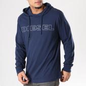 /achat-t-shirts-manches-longues/diesel-tee-shirt-manches-longues-capuche-jimmy-00scw4-0darx-bleu-marine-128625.html