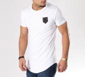 /achat-t-shirts-longs-oversize/terance-kole-tee-shirt-oversize-98079-blanc-128586.html