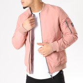 /achat-bombers/tom-tailor-bomber-3555154-00-12-rose-pale-128647.html