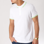 /achat-polos-manches-courtes/brave-soul-polo-manches-courtes-sovietb-blanc-vert-128793.html