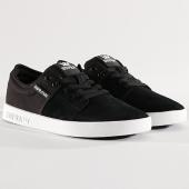 /achat-baskets-basses/supra-baskets-stacks-ii-08183-045-m-black-grey-white-128772.html