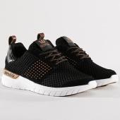 /achat-baskets-basses/supra-baskets-femme-scissor-98027-072-black-copper-white-128789.html