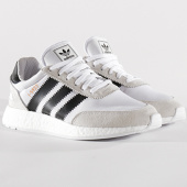 /achat-baskets-basses/adidas-baskets-i-5923-cq2489-footwear-white-core-black-copper-metallic-128962.html