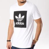 /achat-t-shirts/adidas-tee-shirt-solid-bb-cw2336-blanc-noir-128976.html