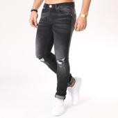 /achat-jeans/denim-lab-jean-slim-12701-noir-128949.html