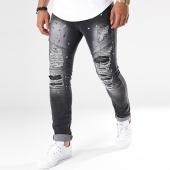/achat-jeans/john-h-jean-slim-a291-noir-128922.html
