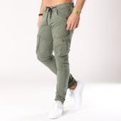 /achat-jogger-pants/mtx-jogger-pant-5231-vert-kaki-128964.html