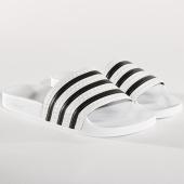 /achat-claquettes-sandales/adidas-claquettes-adilette-280648-white-none-white-129214.html