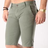 /achat-shorts-chinos/mtx-short-chino-77835-vert-kaki-129040.html
