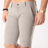 /achat-shorts-chinos/mtx-short-chino-77835-gris-129041.html