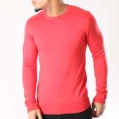 /achat-pulls/mtx-pull-hl8785-rouge-clair-129062.html