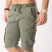 /achat-shorts-cargo/mtx-short-cargo-77815-vert-kaki-129096.html