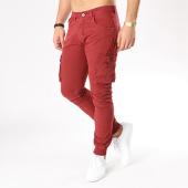 /achat-jogger-pants/mtx-jogger-pant-5237-bordeaux-129196.html