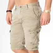 /achat-shorts-cargo/mtx-short-cargo-77827-beige-129202.html