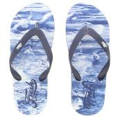 /achat-tongs/the-fresh-brand-tongs-shff020-bleu-marine-129067.html