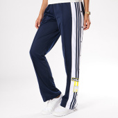 /achat-pantalons-joggings/adidas-pantalon-jogging-femme-bandes-brodees-adibreak-cv8278-bleu-marine-blanc-129227.html