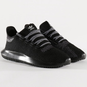 /achat-baskets-basses/adidas-baskets-tubular-shadow-cq0930-core-black-footwear-white-129297.html