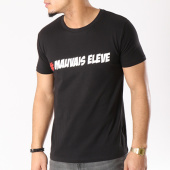 /achat-t-shirts/walid-tee-shirt-mauvais-eleve-noir-129250.html