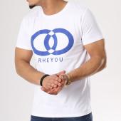 /achat-t-shirts/rheyou-tee-shirt-rheyou-blanc-129483.html