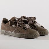 /achat-baskets-basses/puma-baskets-femme-suede-heart-bubble-366441-03-bungee-cord-129482.html