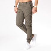 /achat-jogger-pants/teddy-smith-jogger-pant-battle-zip-stretch-vert-kaki-129470.html