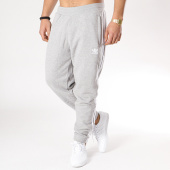 /achat-pantalons-joggings/adidas-pantalon-jogging-bandes-brodees-3-stripes-cy4569-gris-chine-129503.html