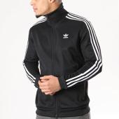 /achat-vestes/adidas-veste-zippee-bandes-brodees-beckenbauer-tt-cw1250-noir-129509.html