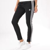 /achat-pantalons-joggings/adidas-pantalon-jogging-femme-sst-ce2400-noir-129665.html