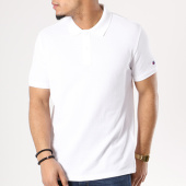 /achat-polos-manches-courtes/champion-polo-manches-courtes-211751-blanc-129634.html