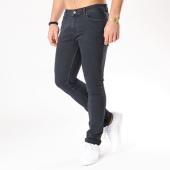 /achat-jeans/cheap-monday-jean-skinny-tight-0500613-noir-129658.html