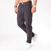 /achat-chinos/cheap-monday-pantalon-chino-neo-0542589-noir-129667.html