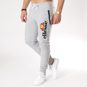 /achat-pantalons-joggings/ellesse-pantalon-jogging-tech-fleece-gris-chine-129645.html